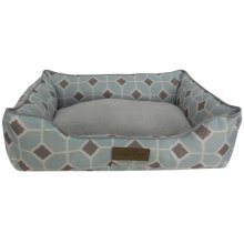 Comfy Pooch Bed HD121-400