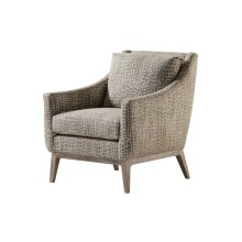 Ludlow Chair