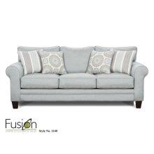 FUSION 1140S Grande Mist Sofa