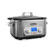 Livenza All-in-One Programmable Multi-Cooker - 6 Quart - CKM1641D