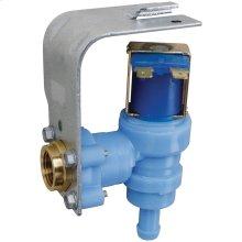 Dishwasher Water Valve (GE® WD15X10003)
