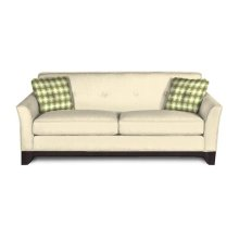 Berkley Loveseat