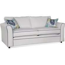 Northfield Queen Sleeper Sofa