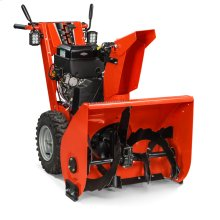 Signature Pro Series Dual-Stage Snow Blower