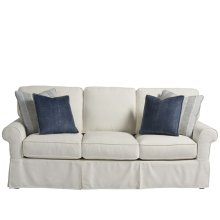 Ventura Sofa
