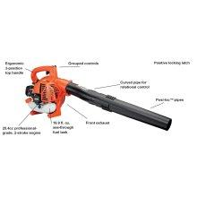 ECHO PB-250 Outstanding Handheld Leaf Blower