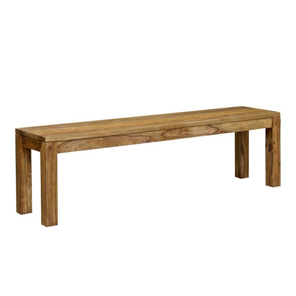 Urban Bench HC1402S02
