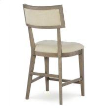 Pub Chair