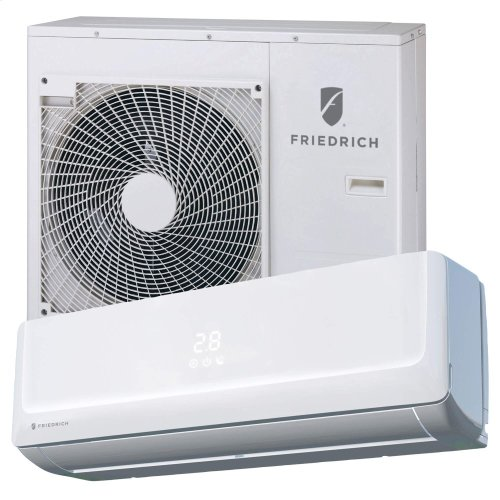 Floating Air Pro FPHW123