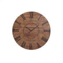Ramato Wall Clock