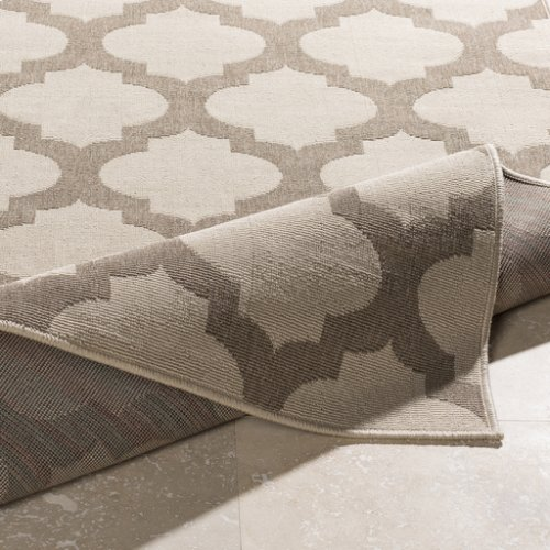 "Alfresco ALF-9586 8'10"" Square"