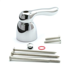 Moen handle kit Product Image