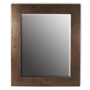 Small Sedona Mirror Product Image