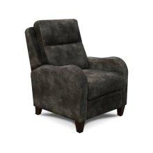 Harrison Chair 7X00-31