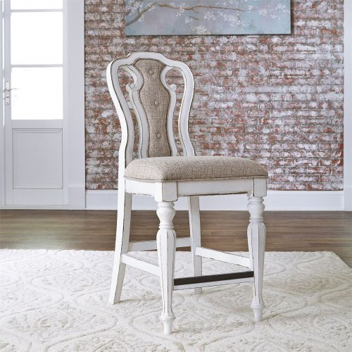 Counter Height Chair (RTA)