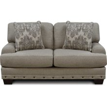 Esmond Loveseat 7T06