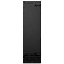 "24"" Panel-Ready Built-In Column Freezer, Right Swing, Panel Ready"