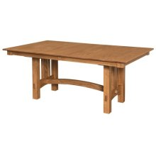 Cranbrook Table