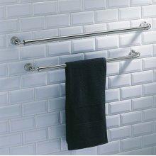 Bath Towel Holder 900 Mm