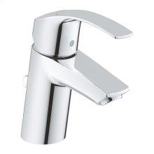 Eurosmart Single-Handle Bathroom Faucet S-Size
