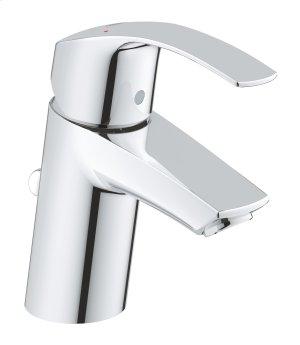 Eurosmart Single-Handle Bathroom Faucet S-Size Product Image