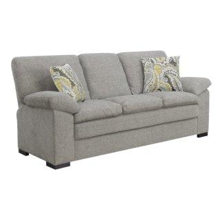 Grandview Sofa