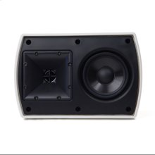 AW-400 Outdoor Speaker - Custom