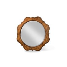 436-661 MIRR Southern Pines Mirror