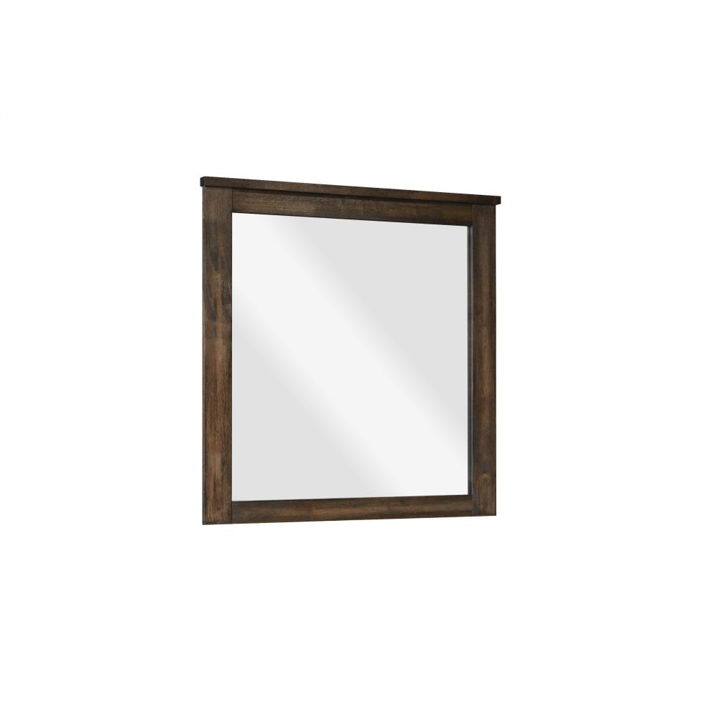 Emerald Home Mirror B590-24