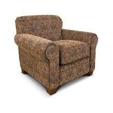 Philip Chair 1254