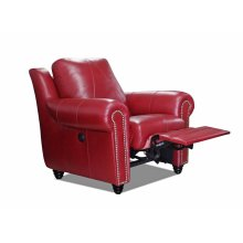 Weston Power Recliner