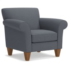 Aria Premier Stationary Occasional Chair