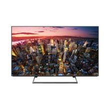 "Panasonic 55"" Class, (54.6"" Diag.) Pro 4K Ultra HD Smart TV 240hz-CX850 Series TC-55CX850U"
