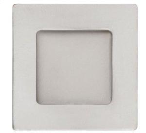 Flush pull Product Image