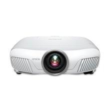 Home Cinema 5040UBe WirelessHD 3LCD Projector with 4Ke and HDR