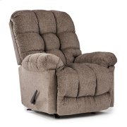 BROSMER Medium Recliner Product Image