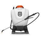 4 Gallon Backpack Sprayer Product Image