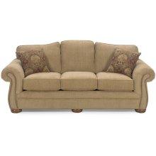 Hickorycraft Sleeper Sofa (2675-68)