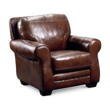 Bowden Stationary Chair