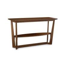 Aero Sofa Table