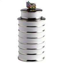 Small Tower Container