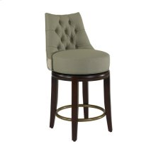 Saybrook Counter Height Dining Stool