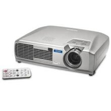 PowerLite 53c Multimedia Projector