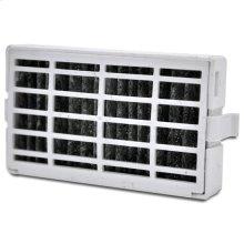 SxS Refrigerator FreshFlow Air Filter