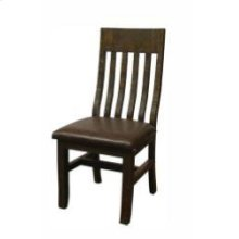 Las Piedras Chair W/Cushion