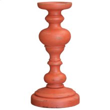 Oxford Candlestick M