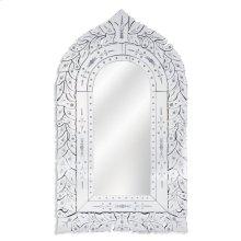Hayes Wall Mirror
