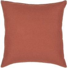 Cushion 28039
