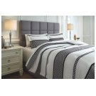 King Comforter Set Product Image