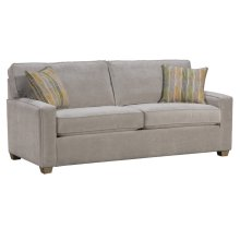 146 Sofa